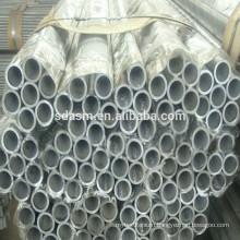 Aluminum Square Tube Forming Square Aluminium Pipe