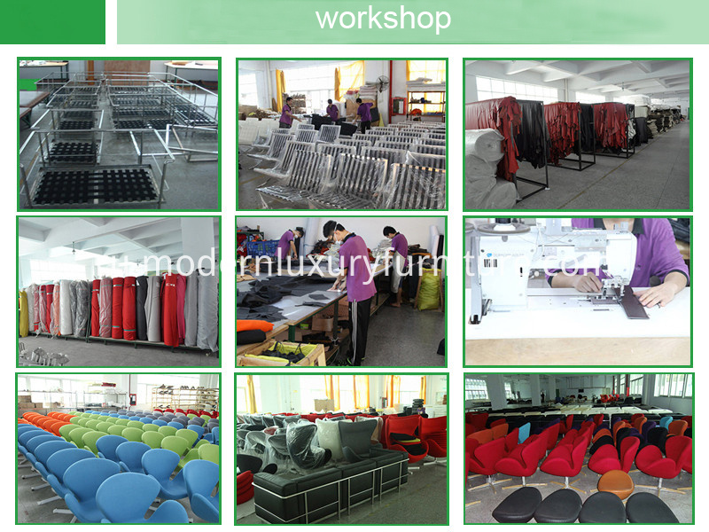 Workshop Jpg