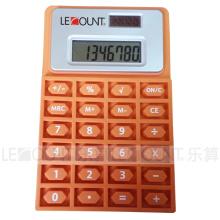 Calculadora del silicio (LC522A)