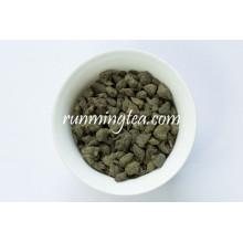 El mejor té de Oolong del ginseng (estándar de la UE)