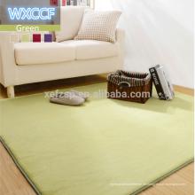 Heimtextilien Stücke Gebetsbereich Teppich fair und schönen Preis