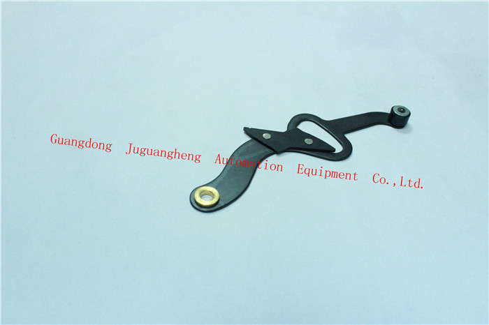 Samaung SM 8MM Feeder push rod