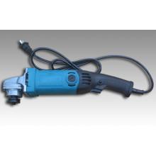 110mm 600W Electric Mini Angle Grinder