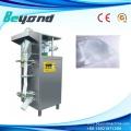 Machine de remplissage de sachets de Beyond Machine (CY-500)