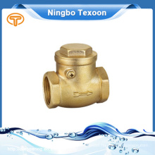 China Wholesale High Quality Wafer Check Valve