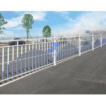 Высокое качество шоссе барьер проволока сетка забор Пзготовителей