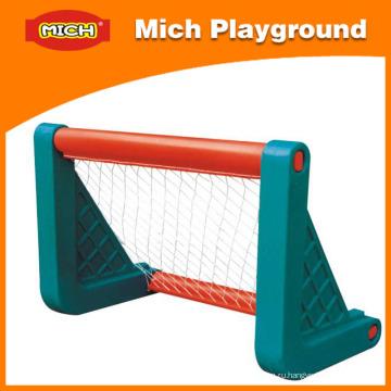 Детская пластиковая спортивная площадка на открытом воздухе (1201I)