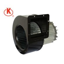 220V 165mm AC de bonne qualité ventilateur gonflable