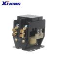 CJX9-2P-30A-220V new design copper coil ac magnetic contactor