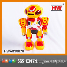 2015 New Product Interesting Kids Fighting Robot Toy