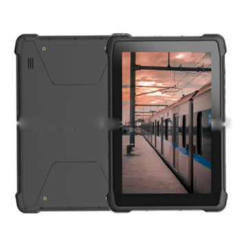 "7 ""Android Custom Rugged Tablet PC"