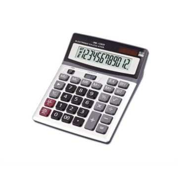 calculateurs d'articles électroniques