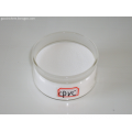 Polymer Resin For Sale Cpvc Plastic Pipe Fitting