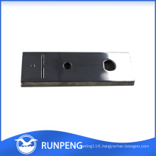 Cheap And High Quality Precision Parts