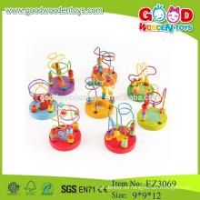 2015 neu Perlen Mini Spielzeug Mini Perlen Kinder Mini Spielzeug