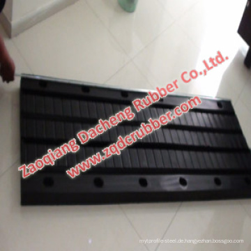Gummi Expansion Joint Devices aus China in hoher Qualität