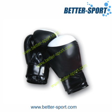 Training Boxing Gloves, Competiton Boxing Gloves