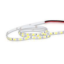 5m per roll 14.4w/m flexible 2835 led strip