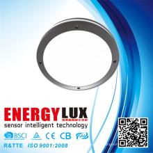 E-L40c Aluminium Body Outdoor Photocell LED Ceiling Lamp