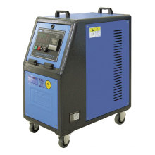 Automatic Mould Temperature Controller