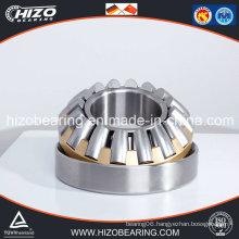 Inch Taper Bearing / Taper Roller Bearings (31313)
