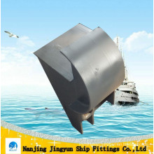 CB 531-66 Simple Anchor Releaser
