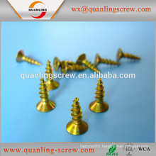 Wholesale products china pan head chipboard screw