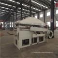 Grain Seed Separator Machine Vibrationssiebmaschine