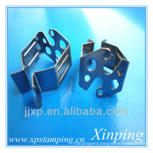 ISO9001 custom sheet metal stamping parts