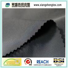 4-Wege-Stretch-Nylon-Spandex-Gewebe für Outdoor-Kleidungsstück