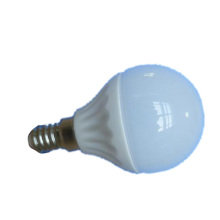 LED bulbo-A P45-2W