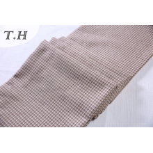 Cheaper Office Chair Seat Cover Fabric Linen Cloth (FTD31055)