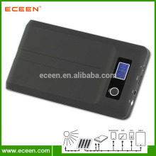 Banque de puissance pour ordinateur portable Shenzhen 20000mah de qualité supérieure pour chargeur pour ordinateur portable
