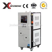 desumidificador do secador do grânulo 1000L