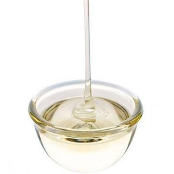 Fibre diététique soluble de qualité alimentaire liquide de sirop de polydextrose