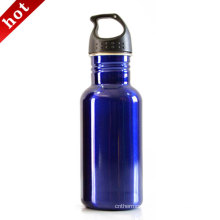 Best Stainless Steel Insulated Water Bottle