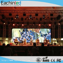 LED Video Curtain/LED Curtains For Stage Backdrops