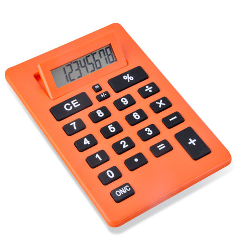HY-2033 500 office calculator (5)