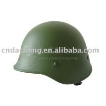 NIJ II NIJ IIIA ballistischer Helm Kugelschutzhelme DC4-1