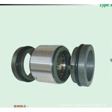 Уплотнение burgmann механическое уплотнение с Multi-Весна (HUU803)