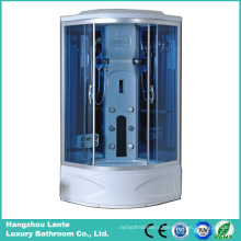 Sector Sharp Steam Shower Box with Food Massage (LTS-8210)