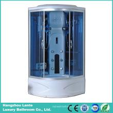 Caixa de duche a vapor Sharp de setor com massagem com alimentos (LTS-8210)