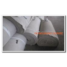 Geossintéticos Revestimentos de argila Bentonite Geosynthetic Clay Liner 4000G / M3-6000G / M2