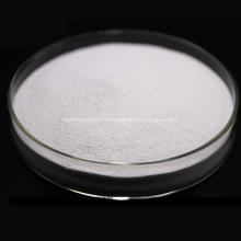 Гидросульфит натрия 88% 85% 90% CAS NO 7775-14-6