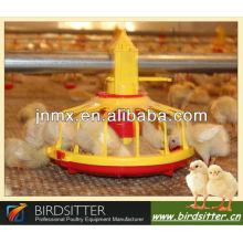 hot lowest price equipment for breeding chickens