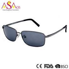Классические солнцезащитные очки для классических металлических полов (16109)