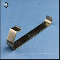 custom nickel plating steel paper clip