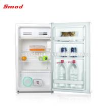 Smad vende al por mayor el precio mini fabricante del precio del refrigerador