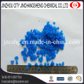 Copper Sulphate Pentahydrate 98% Agriculture Grade Blue Crystal