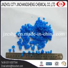 Sulfate de cuivre CAS 7758-99-8